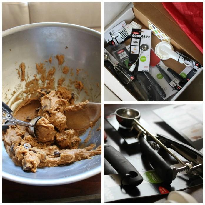 Flourless Peanut Butter Cookies 15--092514