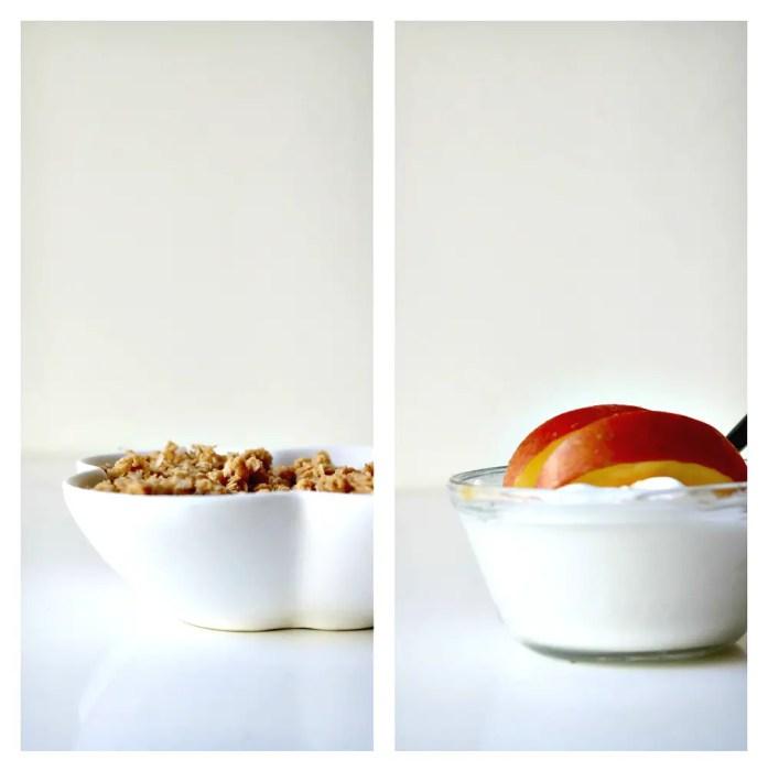 1-minute Coconut Granola 4--102614
