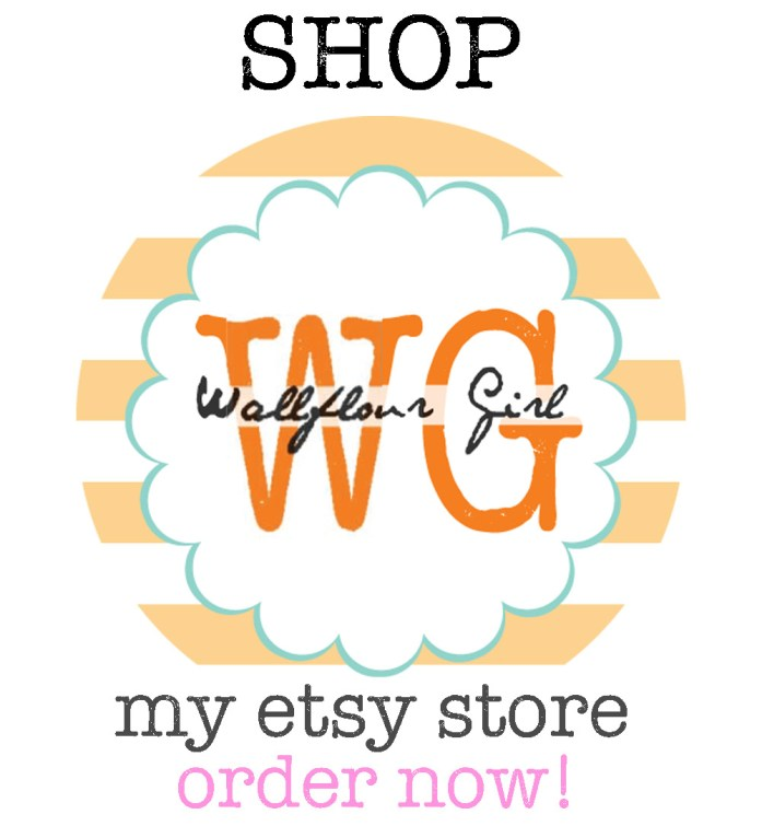 Etsy-Store-Logo open now