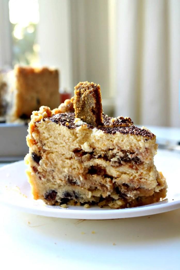 Tiramisu Deep-Dish Pie with Coffee Crunch Crumble 8--111114