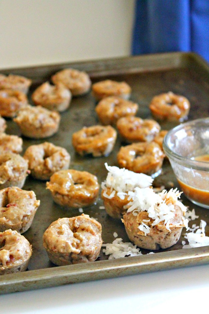 Mini Samoas Banoffee Donuts 22--021015