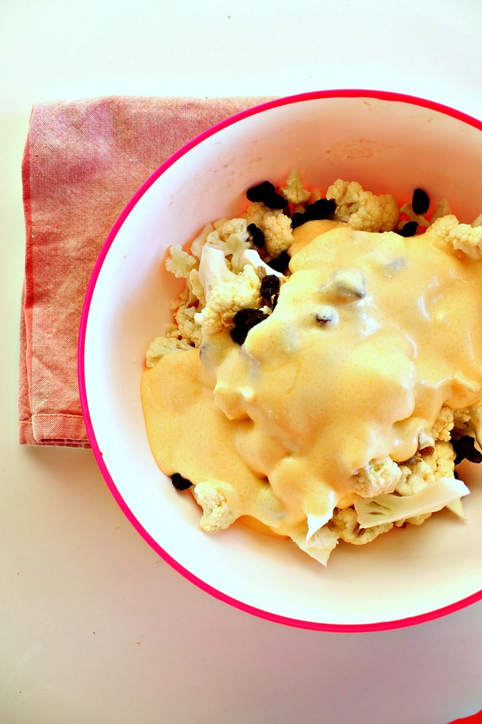 CauliflowerSalad8--032115
