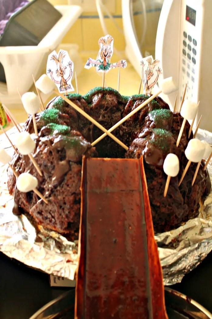 Chocolate-Rum-Bundt-Cake-4--040715