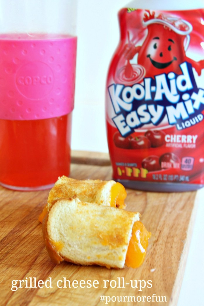 Grilled-Cheese-Roll-Ups-Kool-Aid 3--041315