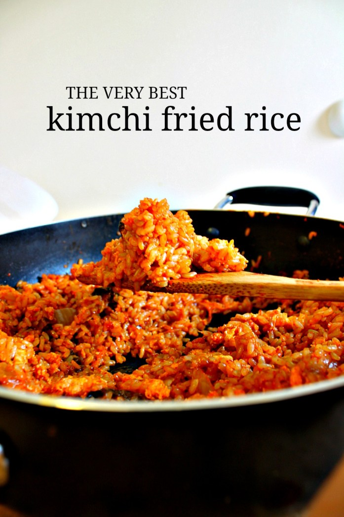 Kimchi-Fried-Rice-5--040415