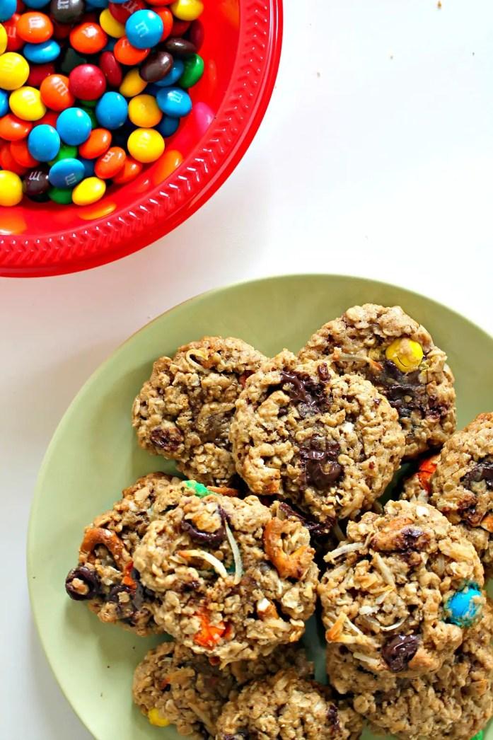 Loaded-Oatmeal-MM-Cookies 10--051215