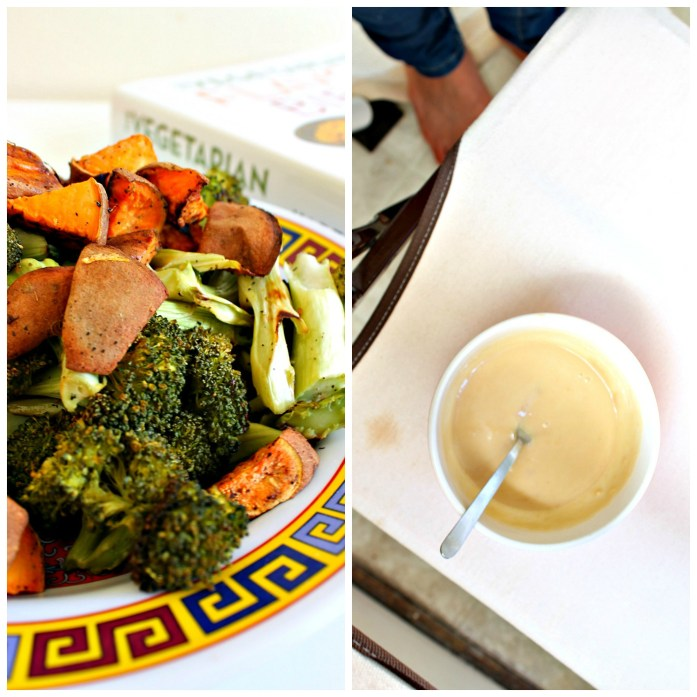 Roasted-Broccoli-and-Sweet-Potato-Black-Rice-Bowl-Sesame-Dressing 13--051215