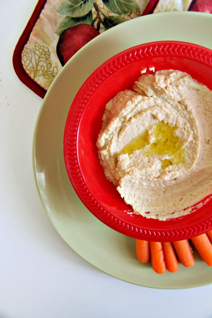 Extra-Easy-Hummus-8--062215