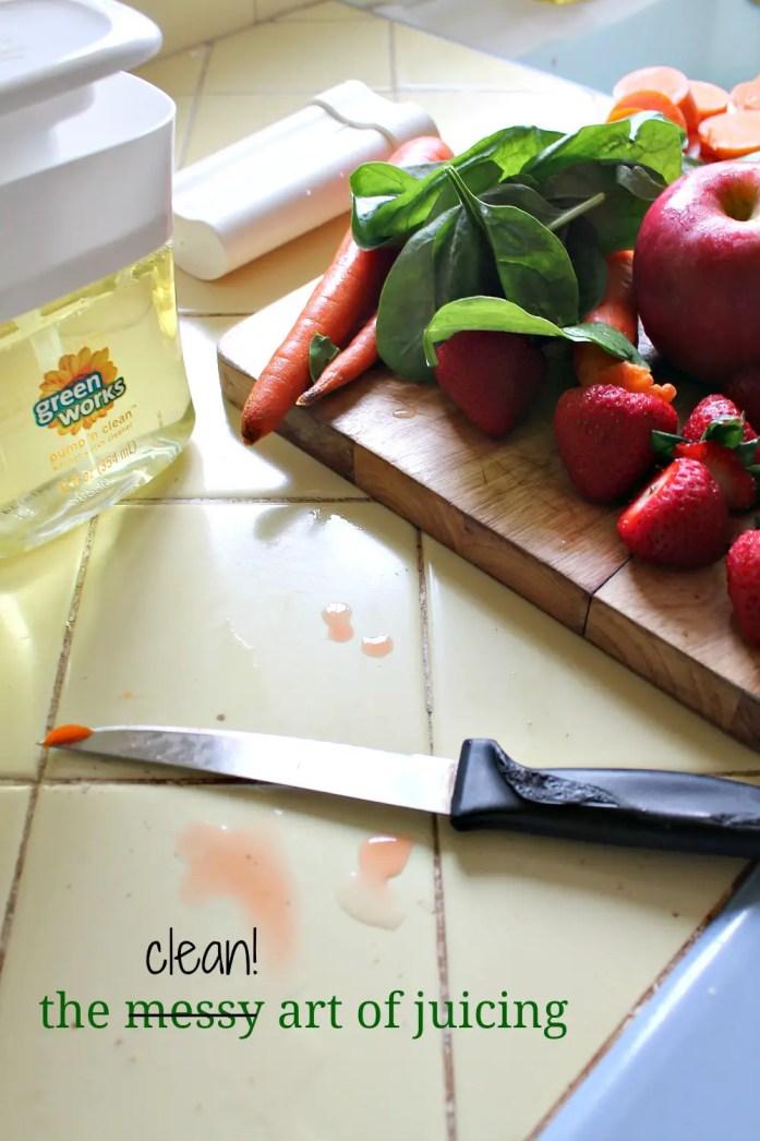 Juice-GreenWorks 2--070515