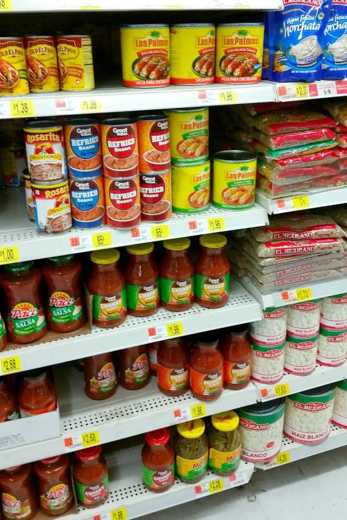 Vegetarian Tortilla Soup 14--072715