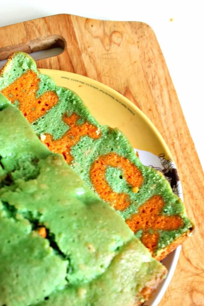 Nickelodeon Cake 1--080915