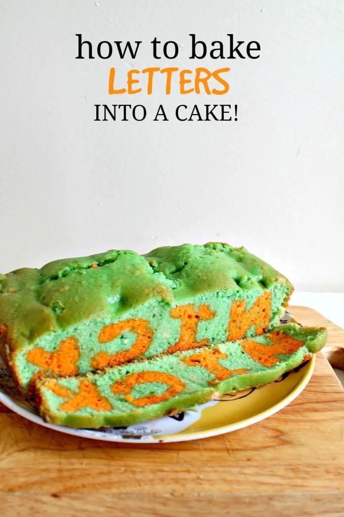 Nickelodeon Cake 6--080915