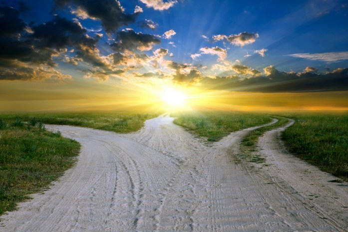 road-to-nowhere-high-dynamic-roads-sunrise-you-decide