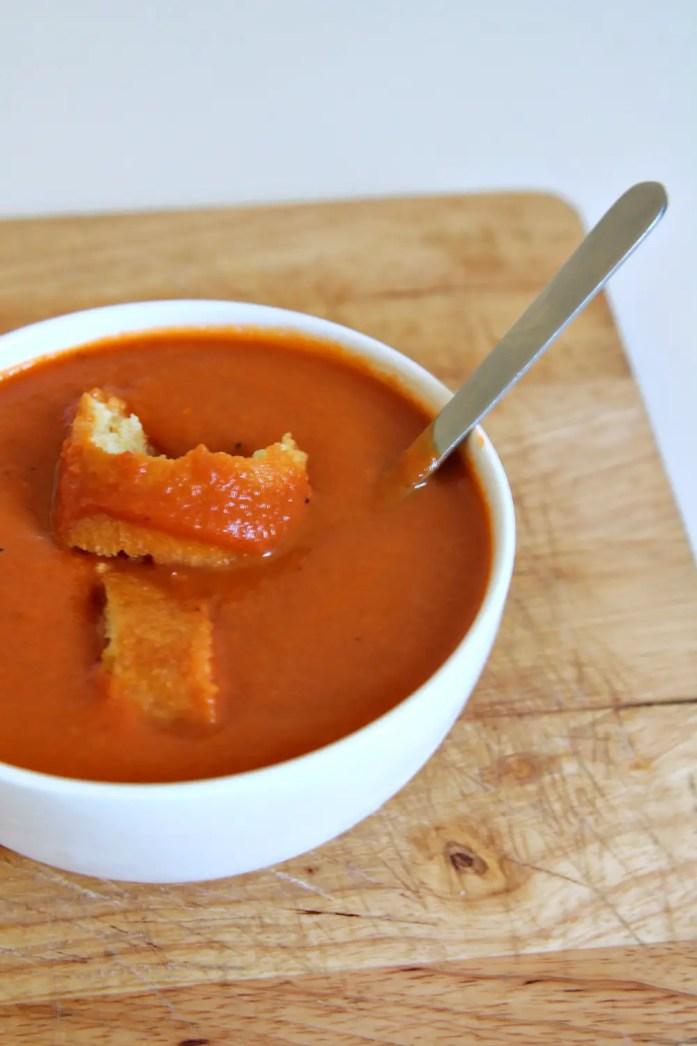 Tomato Bisque 9--102615