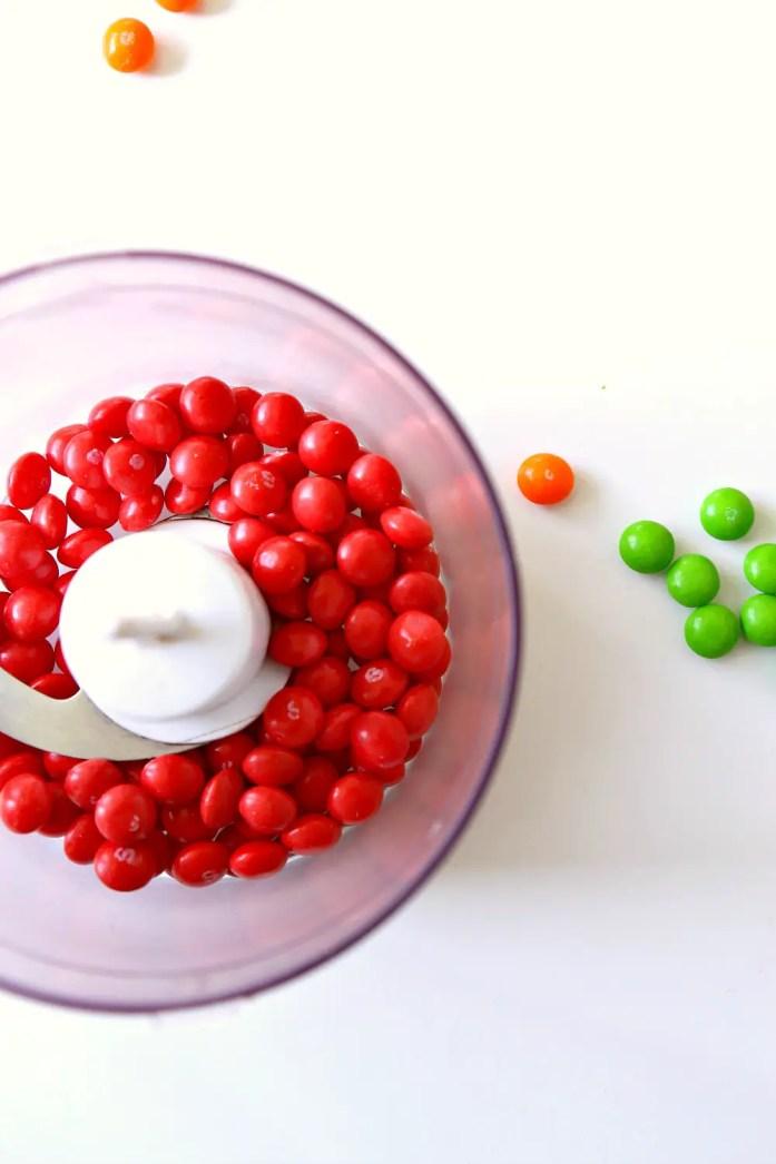 Skittle Sprinkles 3--011816
