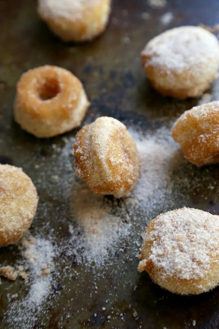 Mini Churro Donut Muffins 14--042016