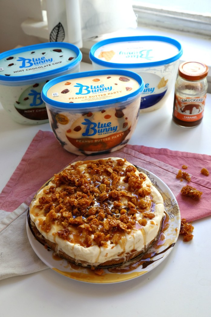 Fried Ice Cream Cake 8--052316