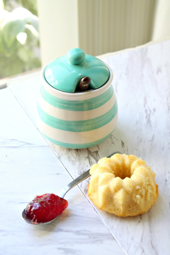 Whipping Cream Pound Cake 12--091816