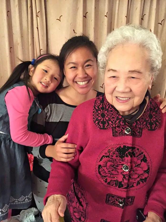 grandma-edited