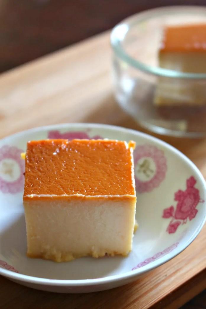 caramel-flan-8-122416