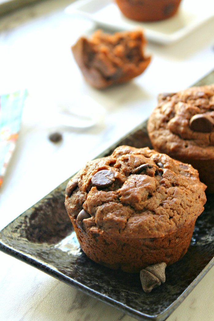 chocolate-lovers-muffins-7-122016
