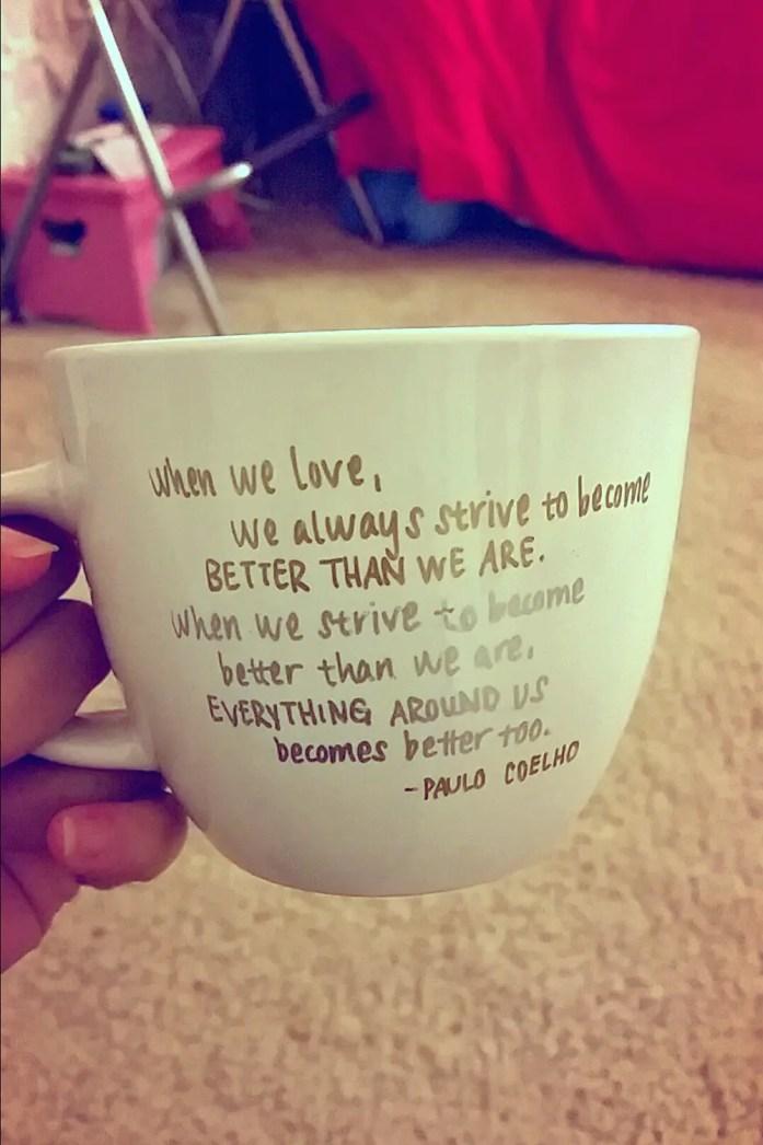 chocolate-lovers-muffins-mugs-2
