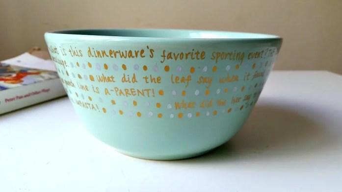 chocolate-lovers-muffins-mugs-4