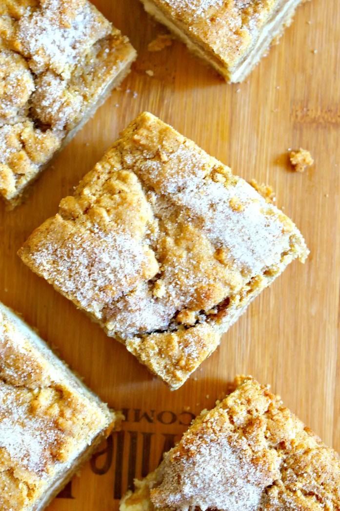 ginger-molasses-cookie-bars-6-122216