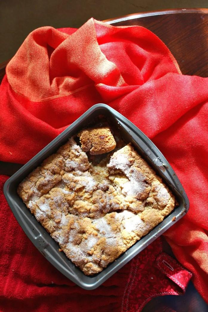 ginger-molasses-cookie-bars-8-122216