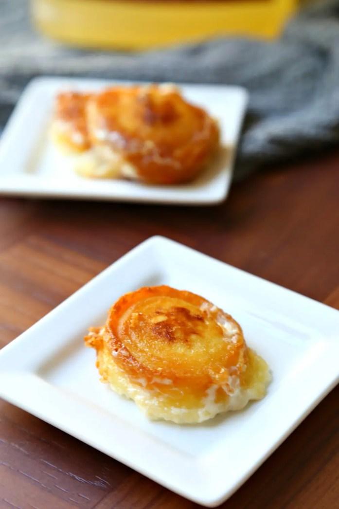 Deep-Fried Cheesecake Bites 8--062517