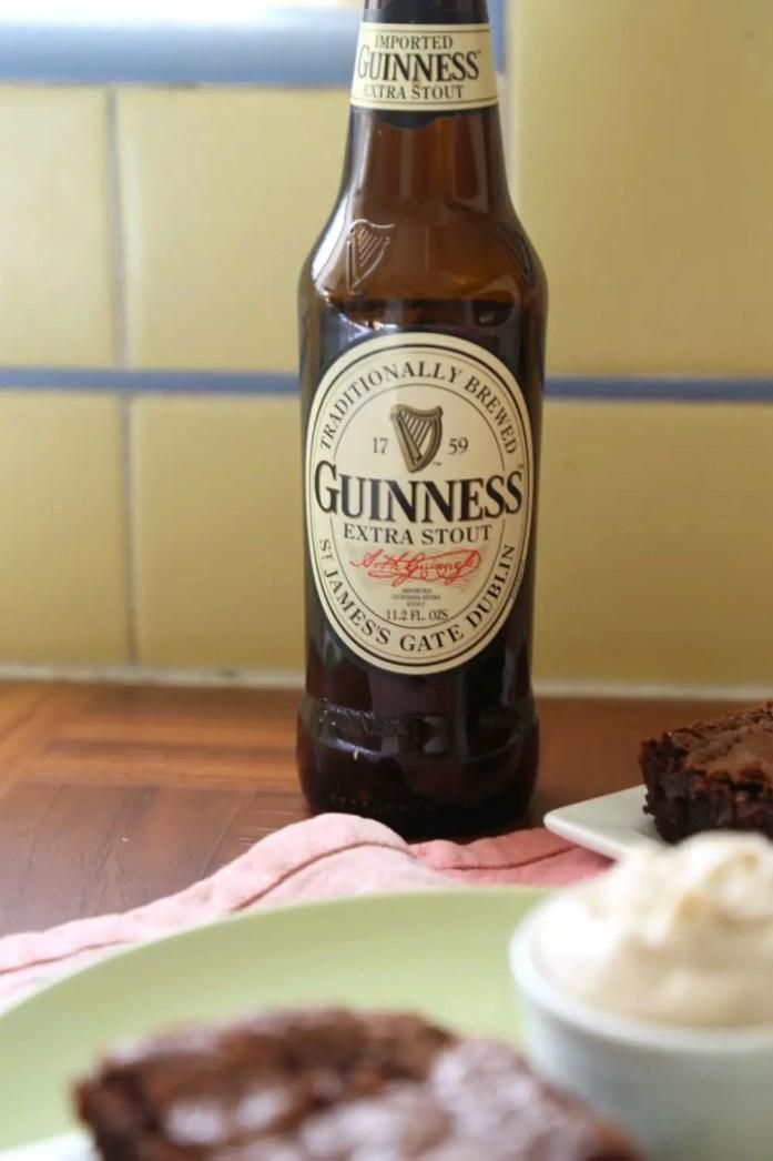 Guinness-Brownies-3-110517