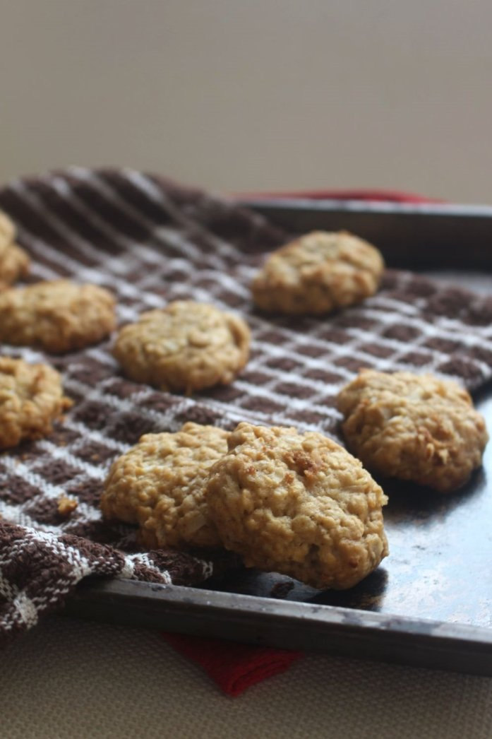 Anzac-Biscuits-3-120217