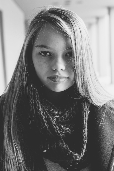 How to Find a Reliable Kids Modelling Agency – Commercial Modeling