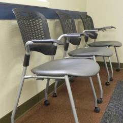 Vinyl Chair Rail Reclining Outdoor Chairs Canada Wall Protection Panel Rub Strips By Wallguard