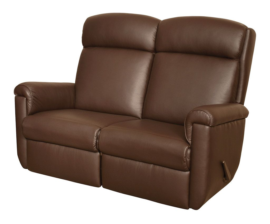 wall hugger recliner chair canada office supports 400 lbs loveseat recliners