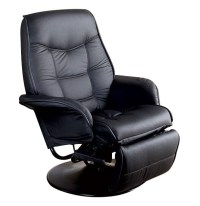 Recliners For RVs - Wall Hugger Recliners