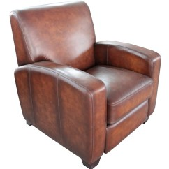 Wall Hugger Recliner Chair Zero Gravity Lawn Chairs Types Of Recliners Related Posts 0 Barcalounger