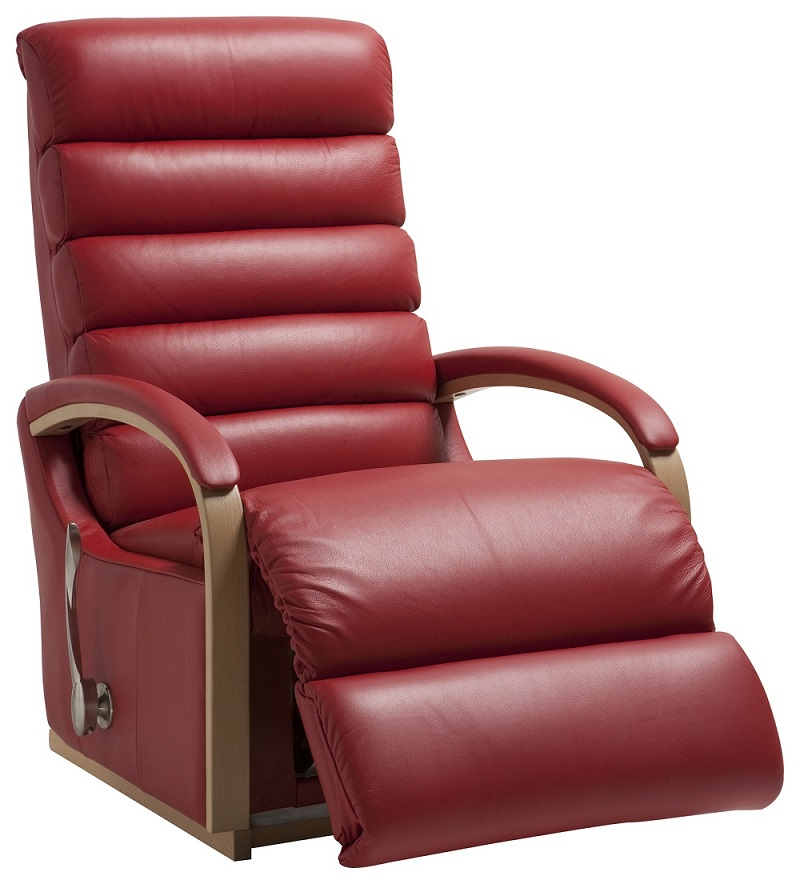 LaZBoy Or Lazy Boy Recliners  Wall Hugger Recliners