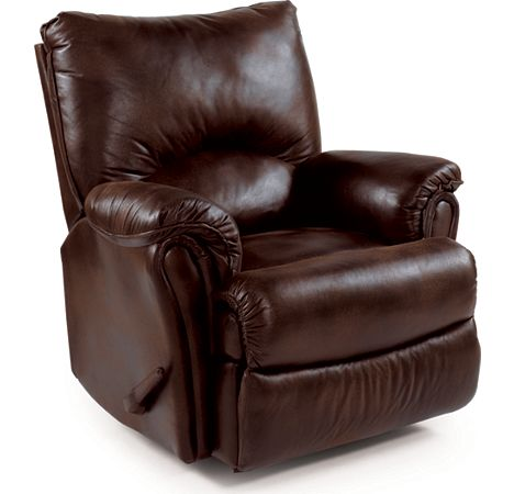 Against The Wall Recliners  Wall Hugger Recliners