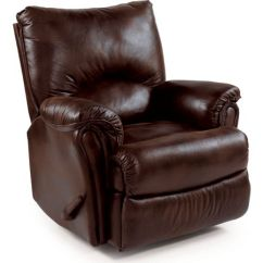 Leather Recliner Chairs Variable Furniture Balans The Original Kneeling Chair Against Wall Recliners - Hugger