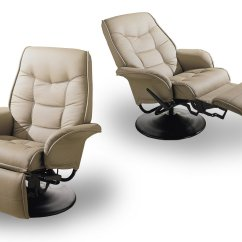 Rv Swivel Chair Xbox Gamer Recliner Wall Hugger Recliners