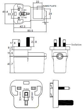 Uk Military Power British Army Wiring Diagram ~ Odicis