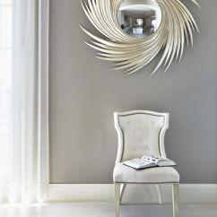 Designer Mirrors For Living Rooms Showcase In Room Top 10 Wall Mirror Designs Your 2b0135448ed1264e3fcef04bb778afa2