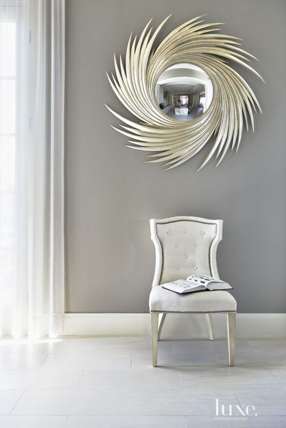 christopher guy chair atlanta massage top 10 wall mirror designs for your living room