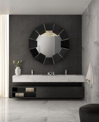 10 Oversized Mirrors that Are the Perfect Match to Any ...
