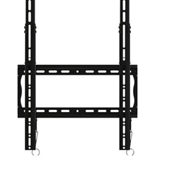 Samsung UD55E-A Digital Signage Flat TV Wall Bracket