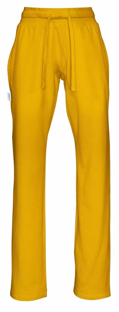 Cottover - 141013 - Sweat pants lady - Gul (255)