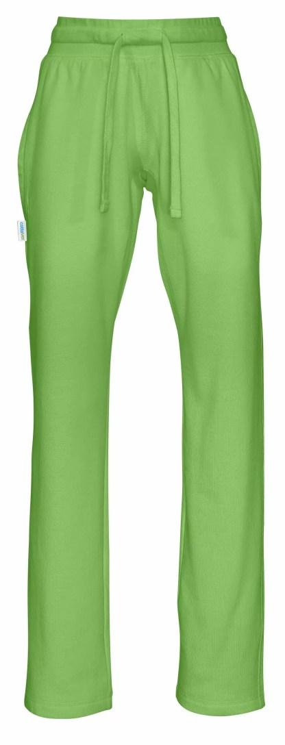 Cottover - 141013 - Sweat pants lady - Grønn (645)