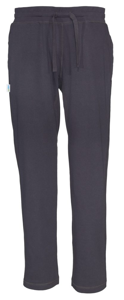 Cottover - 141014 - Sweat pants man - Grå (980)