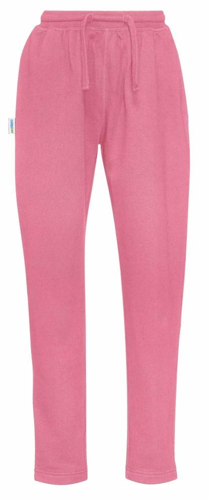 Cottover - 141016 - Sweatpants Kid - Rosa (425)
